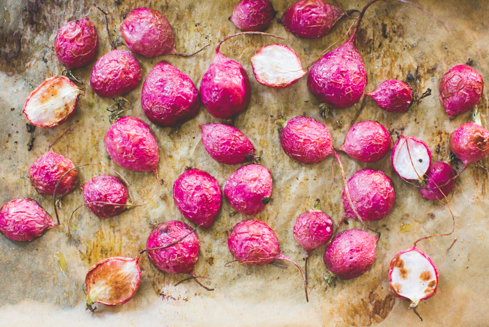 roasted radishes.png
