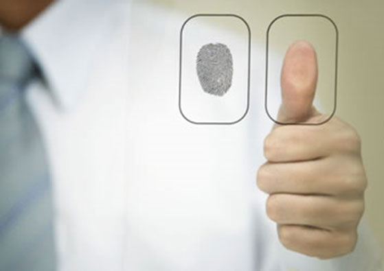 fingerprint.jpg