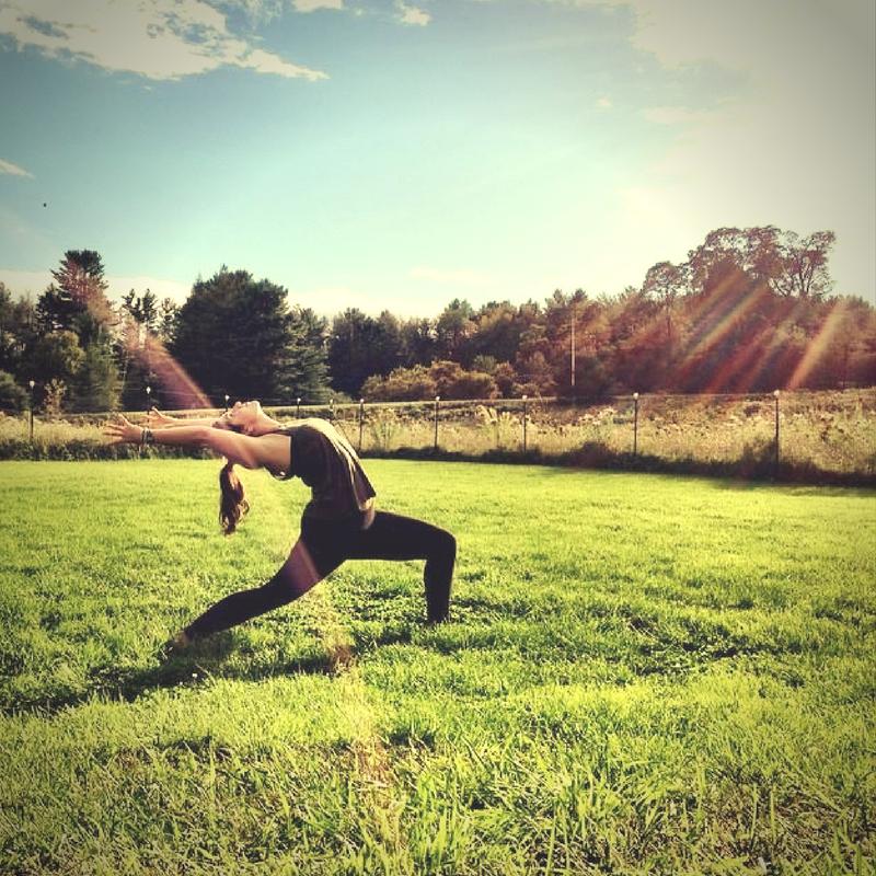 danielle-yoga.png