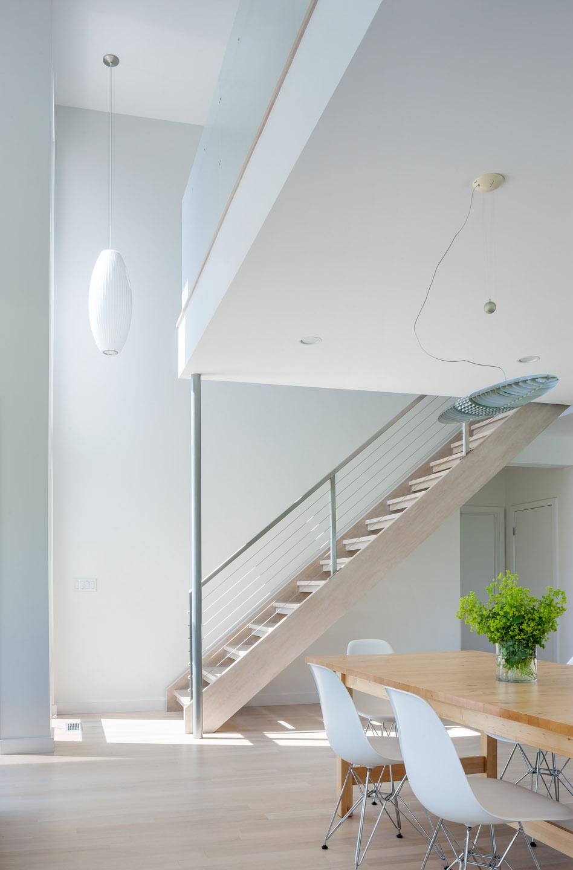 MIF3005_stairs.jpg