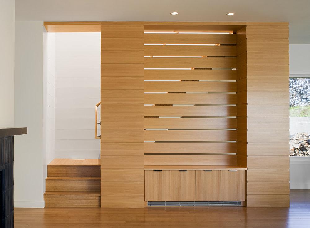 MIF2116stairs1.jpg