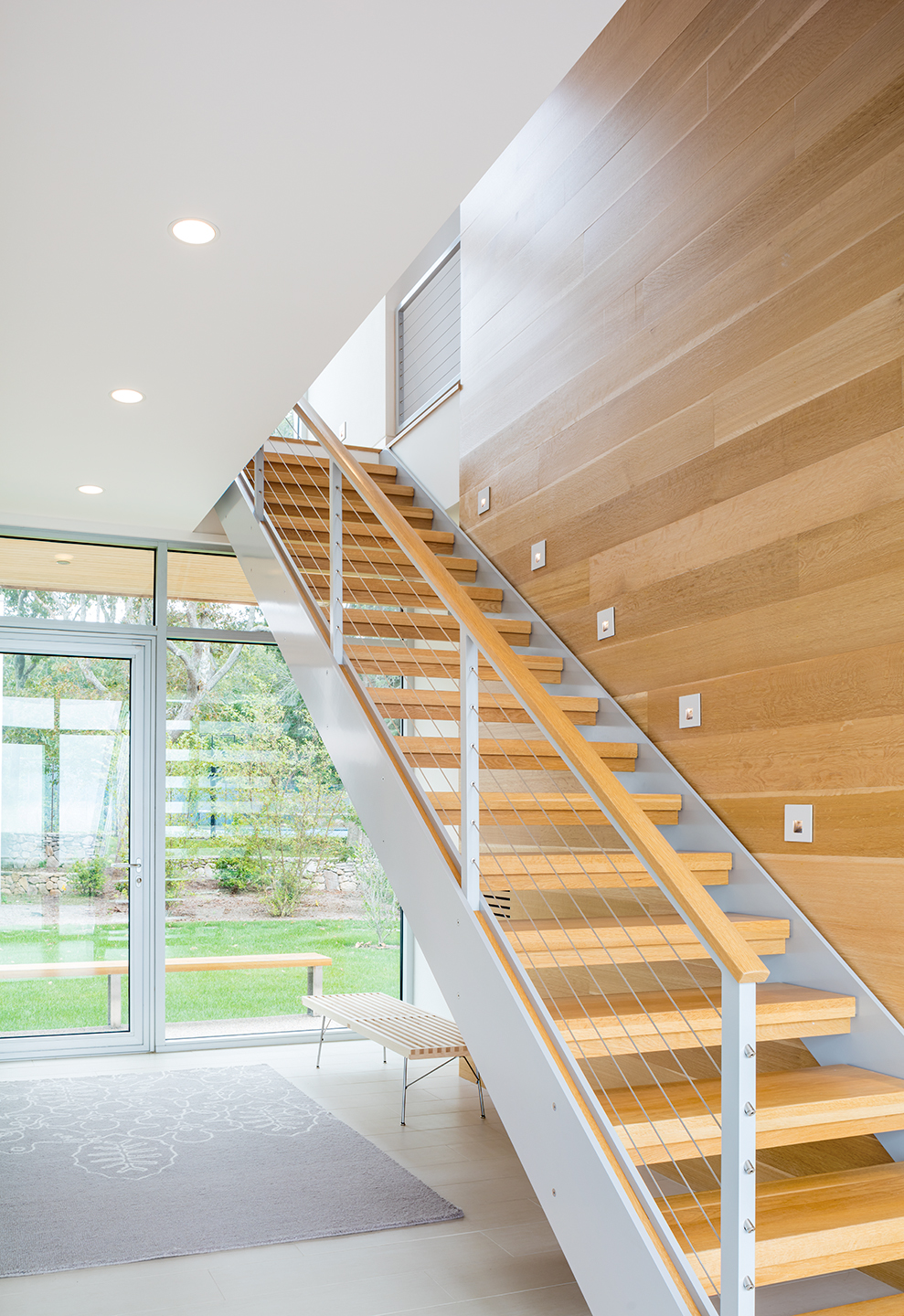 MIF3212stairs+bench.jpg
