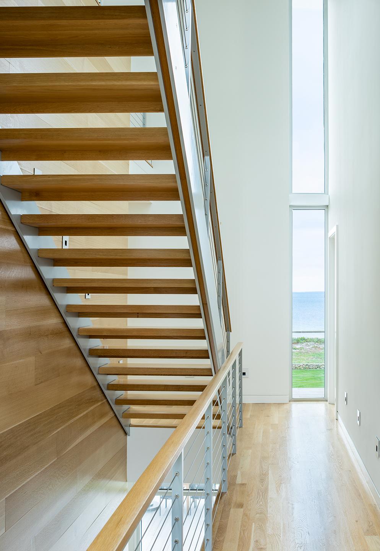 MIF3216stairs+horizon.jpg