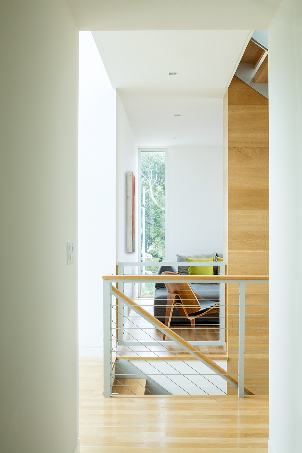 MIF3217stair+hall_detail.jpg