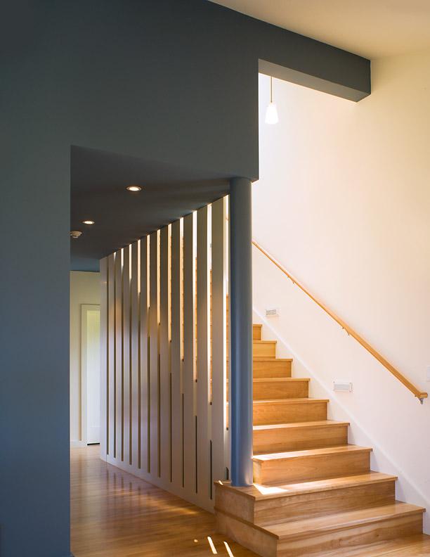 stairsnobench.jpg