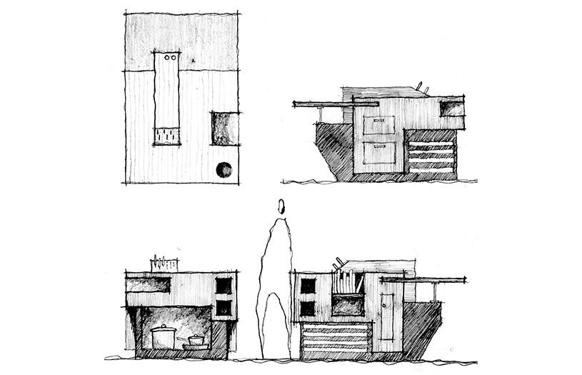 r3-22.jpg
