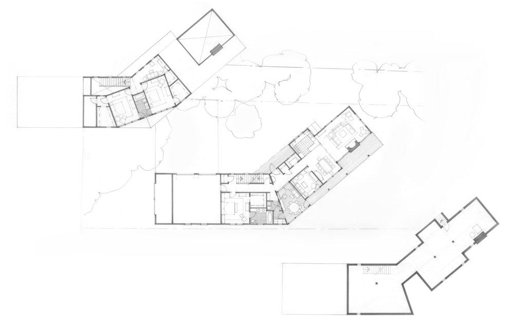 bristol hand drawn plans.jpg