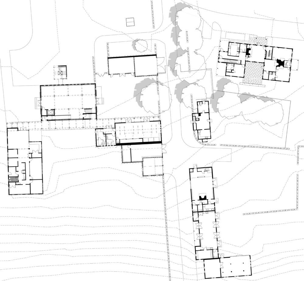 NBS_site plan.jpg