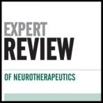 Developments in 3D Neural Cell Culture Models: The Future of Neurotherapeutics Testing? - Kristin Robin Ko and John P. FramptonExpert Review of Neurotherapeutics. DOI: 10.1586/14737175.2016.1166053