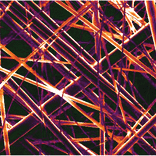 Elongation of Fibers from Highly Viscous Dextran Solutions Enables Fabrication of Rapidly Dissolving Drug Carrying Fabrics - John P. Frampton, David Lai, Maxwell Lounds, Kyeongwoon Chung, Jinsang Kim, John F. Mansfield and Shuichi TakayamaAdvanced Healthcare Materials. DOI: 10.1002/adhm.201400287