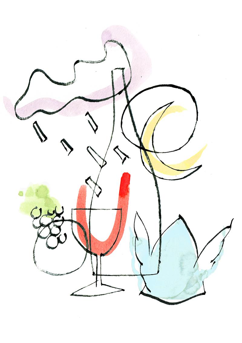 Gergovie Wines Seasonal Box.jpg