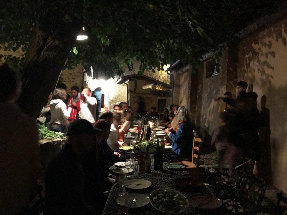 festa_del_vino1.jpg