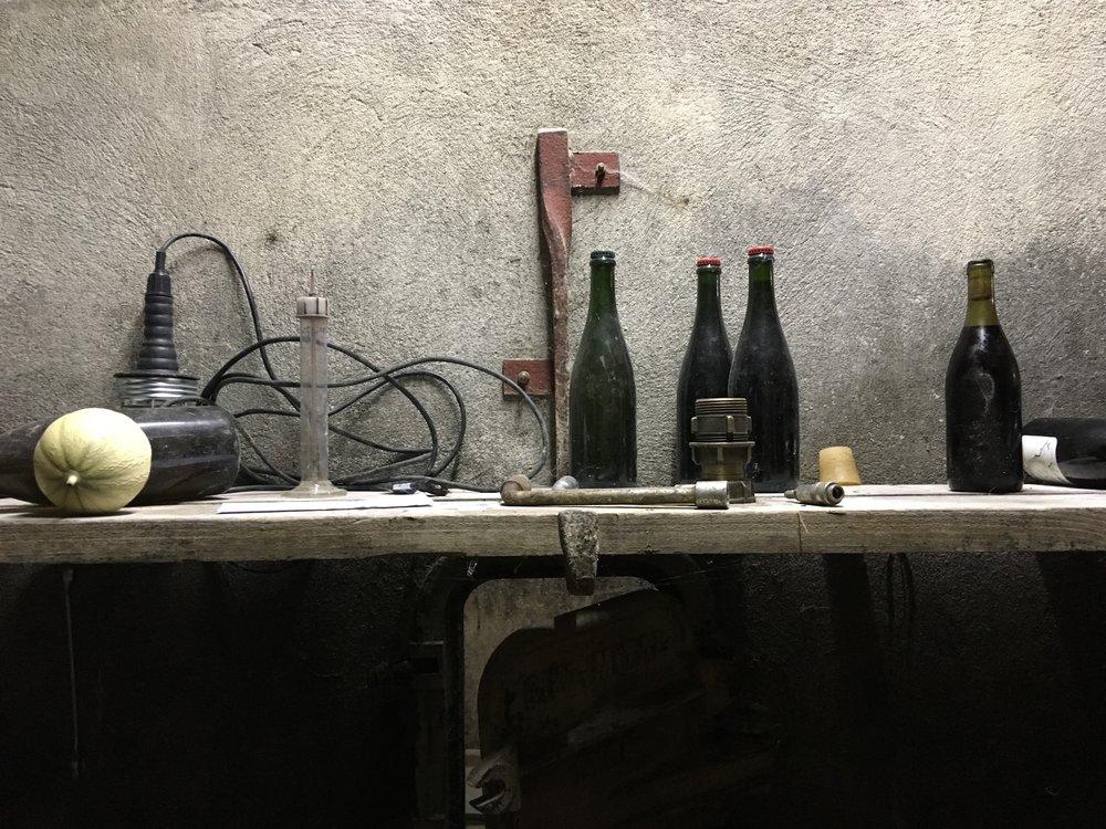 the_cellar.jpg