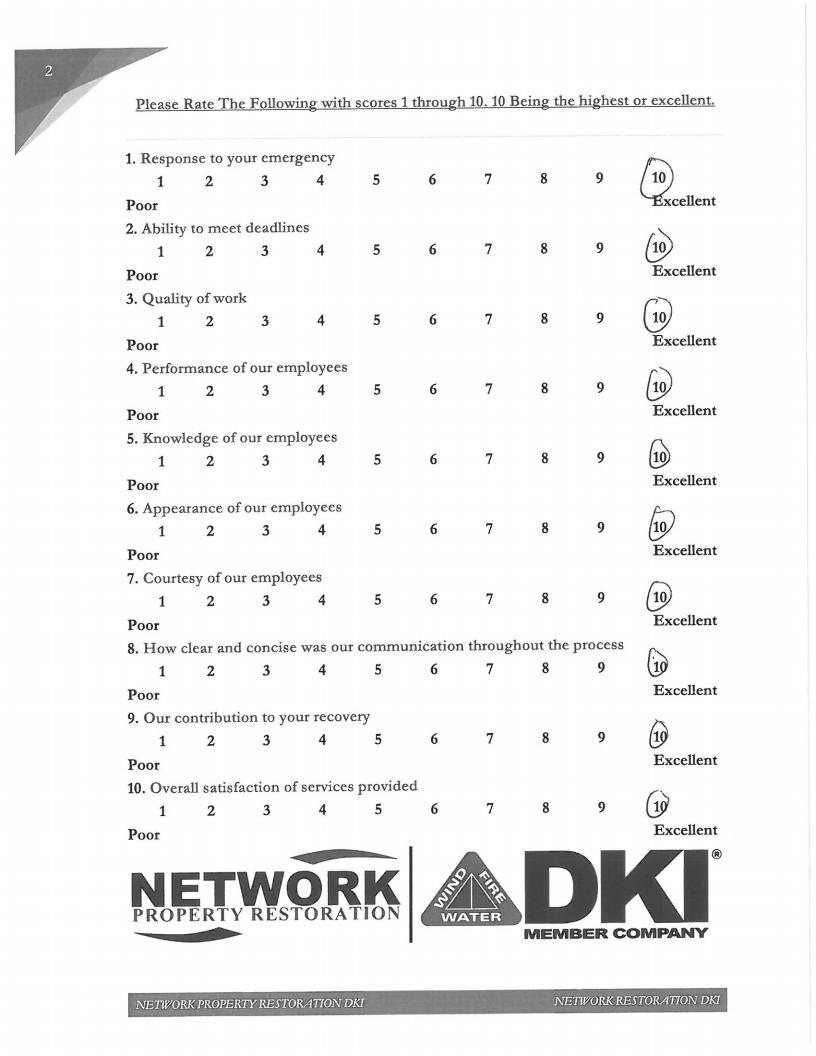 asdfpng_Page2.png