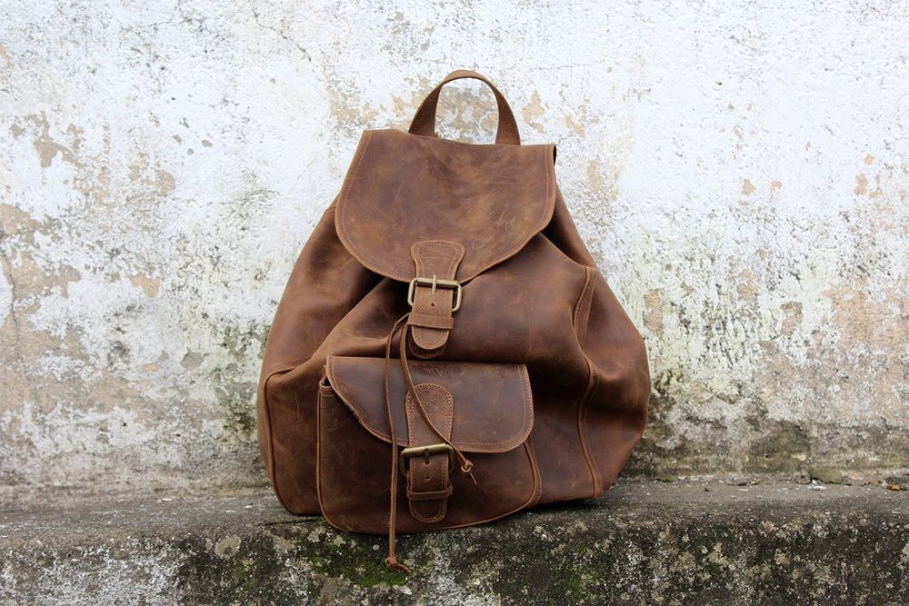 leather_lifestyle_backpack_7_1024x1024.jpg