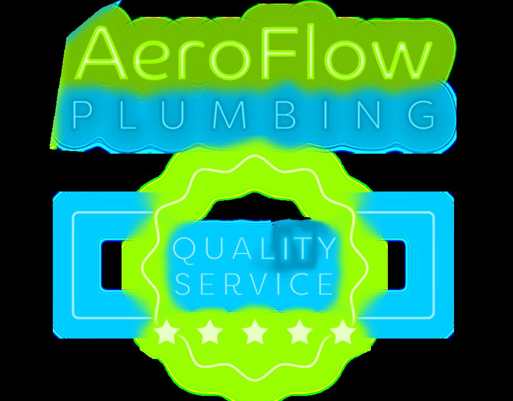 AeroFlow-logo-quality-plumbing-service-neon-icon.png