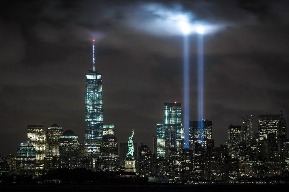 09102014-WTC--1005.jpg