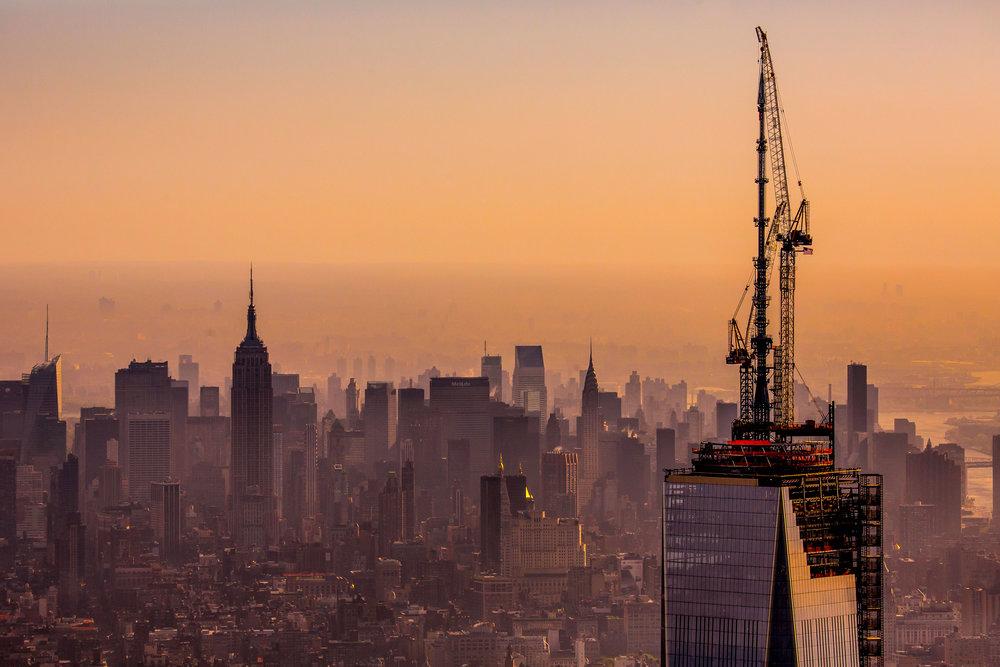 WTC--1019_FINAL.jpg