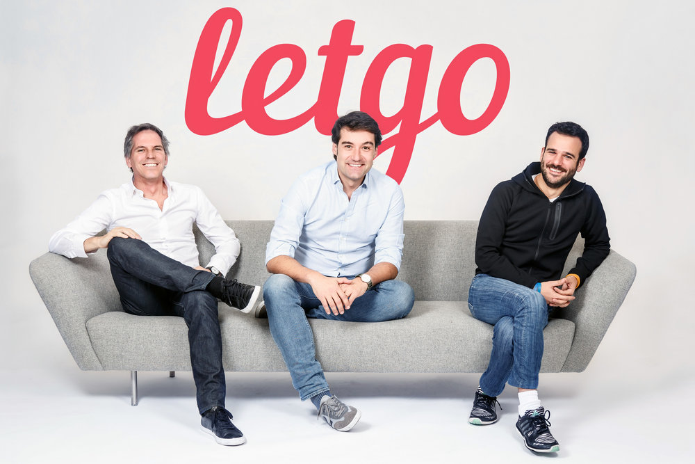 11302016-LETGO-FINAL-1001_logo.jpg