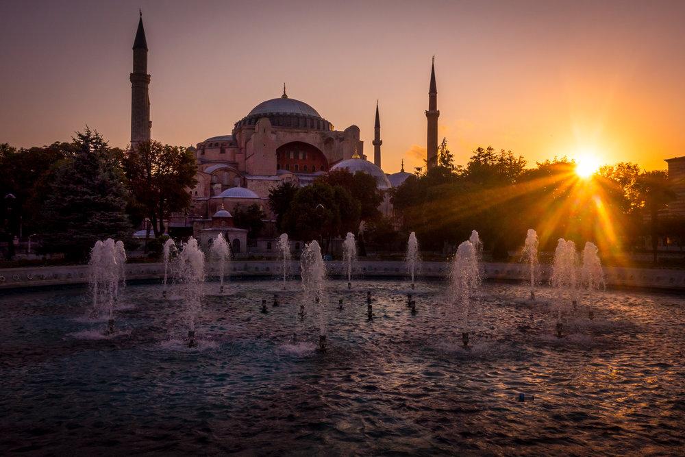 istanbul_02.jpg
