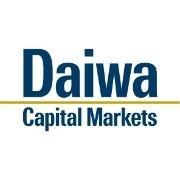 Daiwa.png