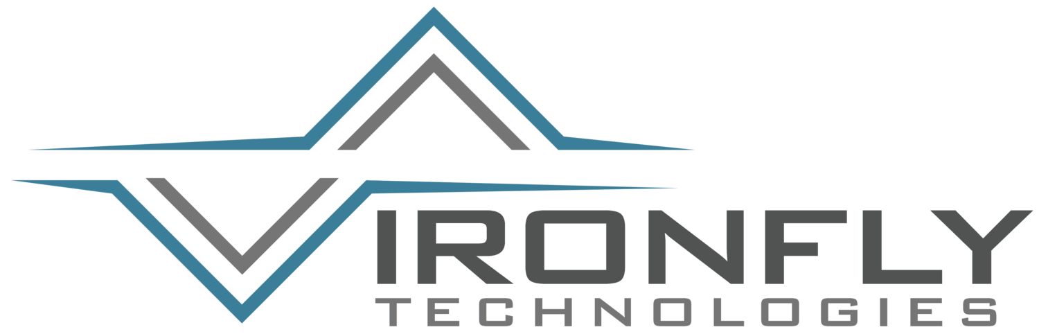 Ironfly Technologies