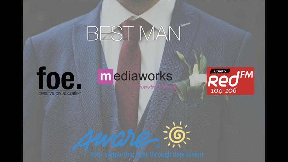 Media Awards_Aware_Best Man_Image.001.jpeg