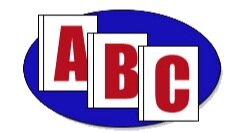 ABC Rental Center