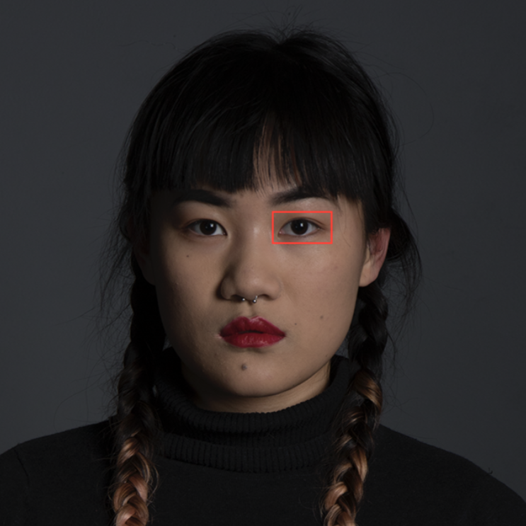 BERNICE YU - Royal, Avant-Garde, Decadent. Bernice Yu is a Pittsburgh native currently attending Carnegie Mellon University, pursuing writing and design. A lifelong lover of fashion, she values combining textile art, sustainable fashion, and bold and extravagant silhouettes.