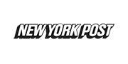 NYP_gray2.png