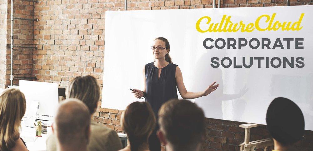 CultureCloud Corporate Solutions Banner.jpg
