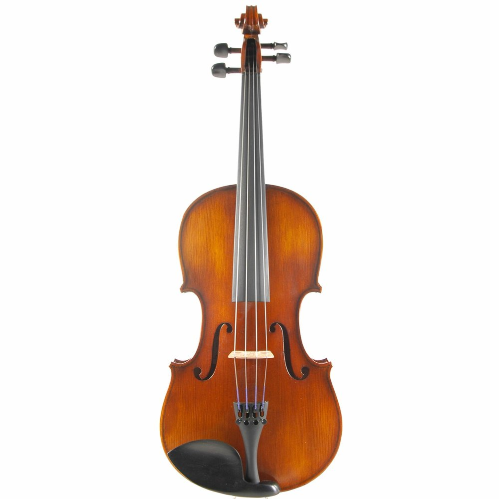 Violin-RBP-website.jpeg