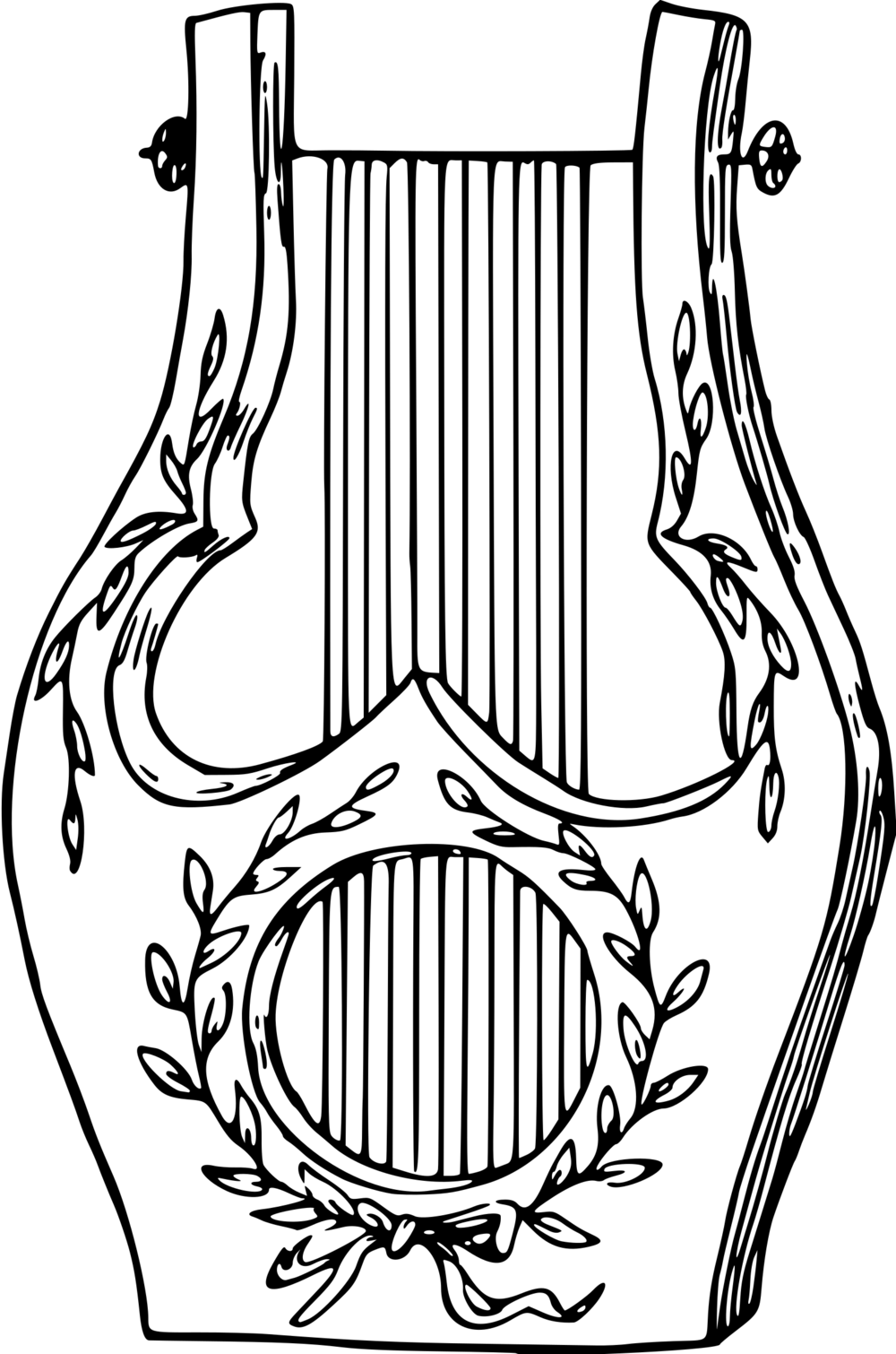 Lyre-2400px.png