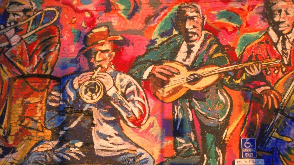 141031-gioia-jazz-tease_bxvzbh.jpg