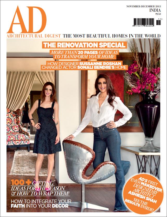 Cover_November-December_2013.jpeg