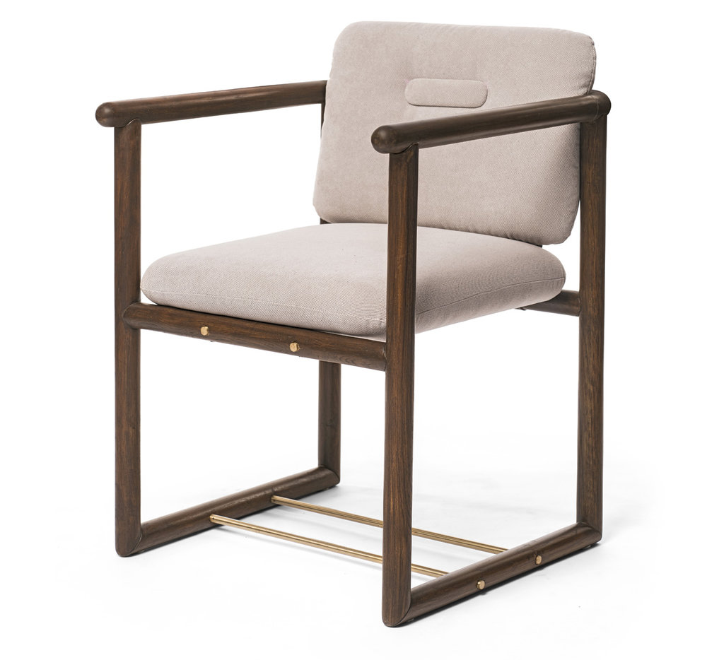 Bethak Dining Chair 1.jpg