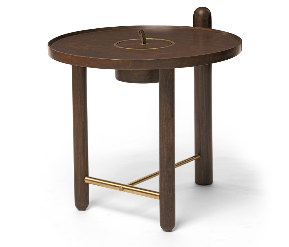 Mej Side Table.jpg