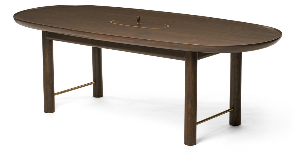 Mez Six Seater Dining Table.jpg