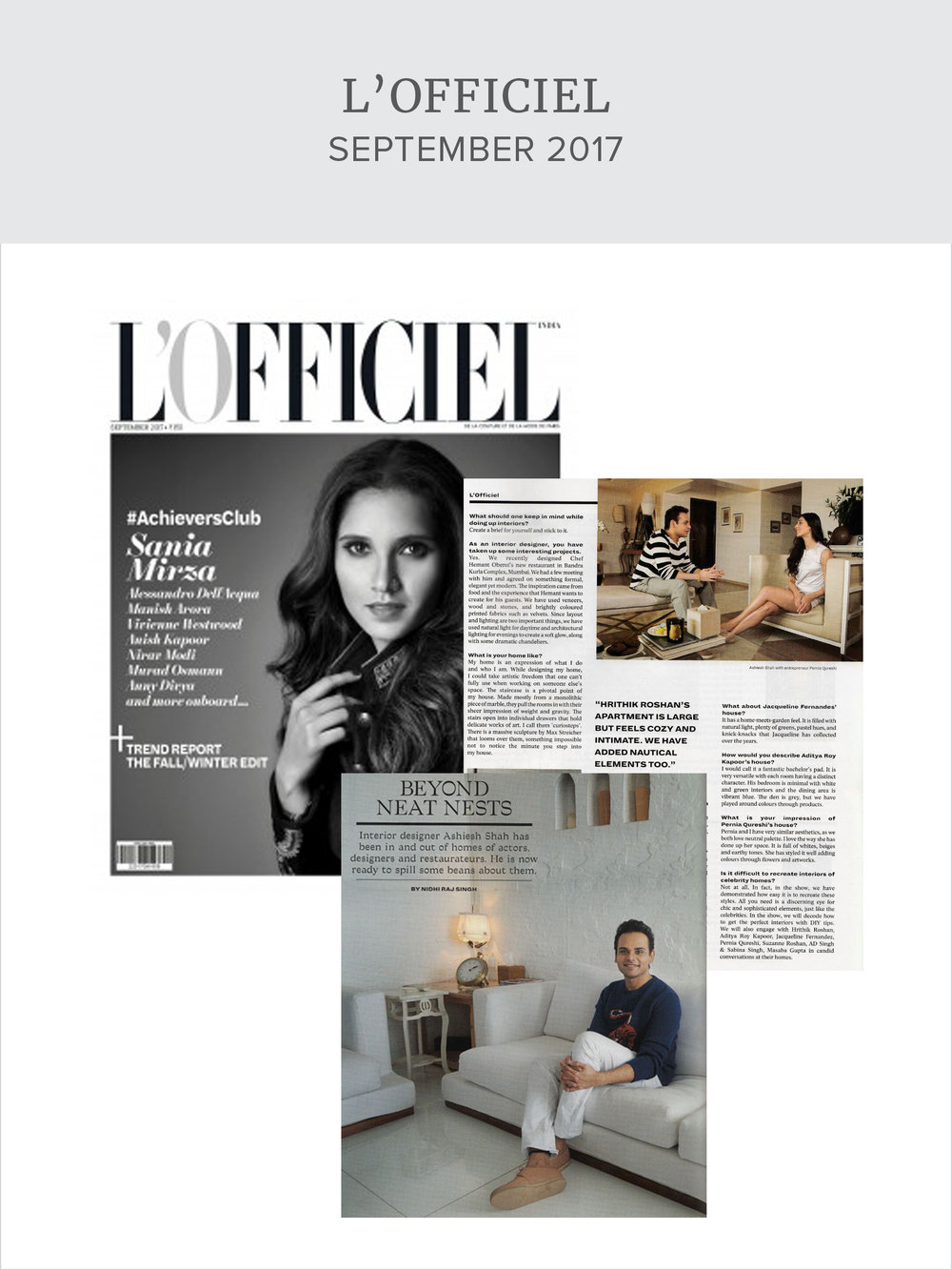 Website- l'officiel.jpg