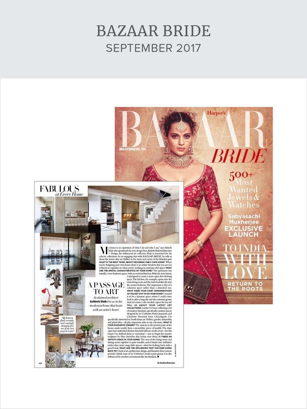 Website-Bazaar Bride Sept.jpg