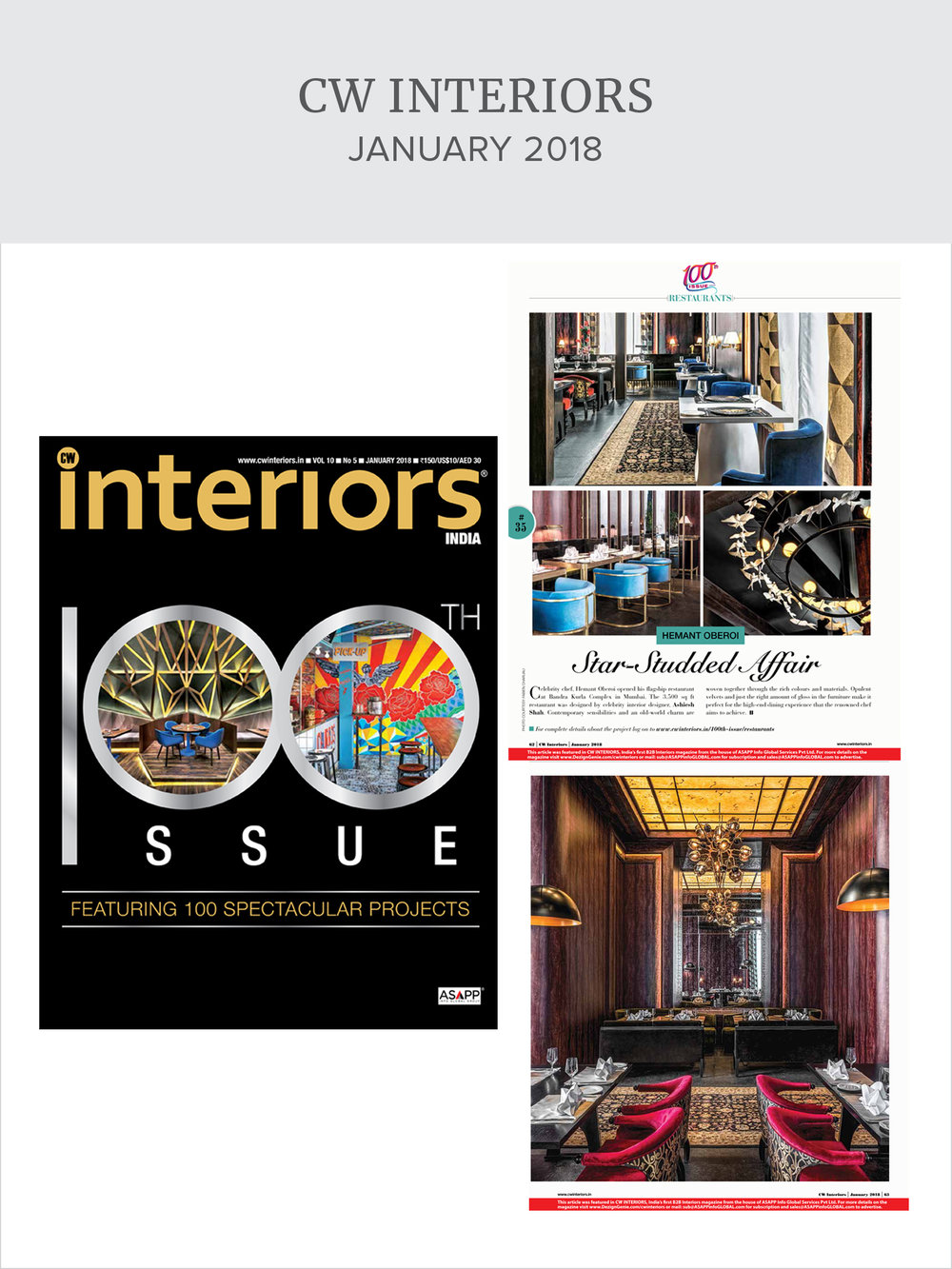 CW interiors 100th issue Jan 2018 Restaurant.jpg