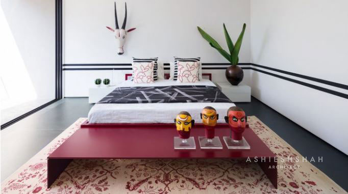 bedroom-watermarked.jpg