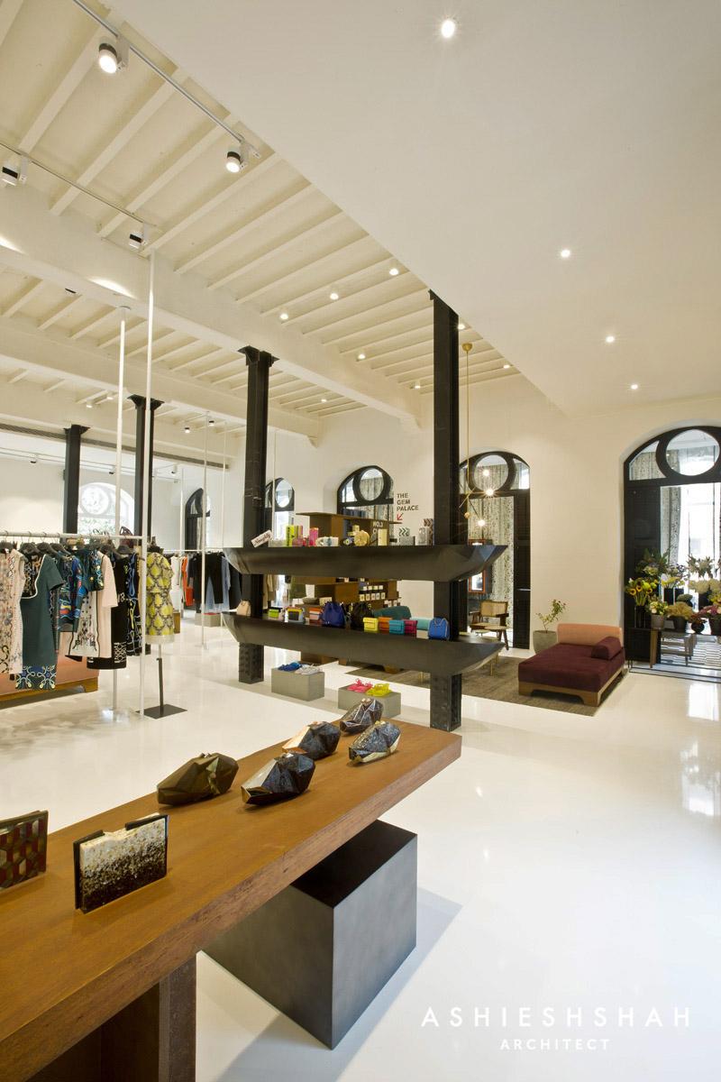 Le Mill Store (5) copy.jpg