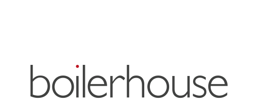 Boilerhouse Communications