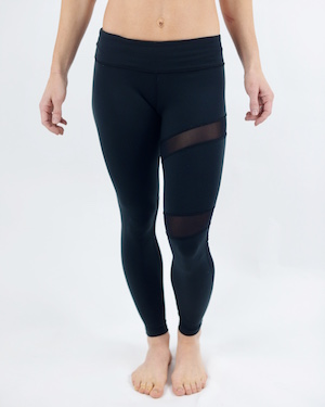 black mesh leggings 54.jpg