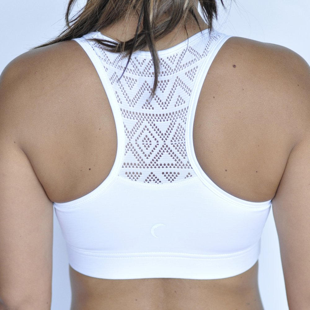1634-White_Bomber_Bra-back.jpg