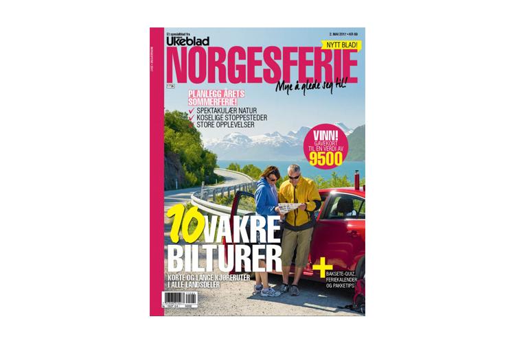 Norgesferie 2017 cover tenkkoffert.jpg