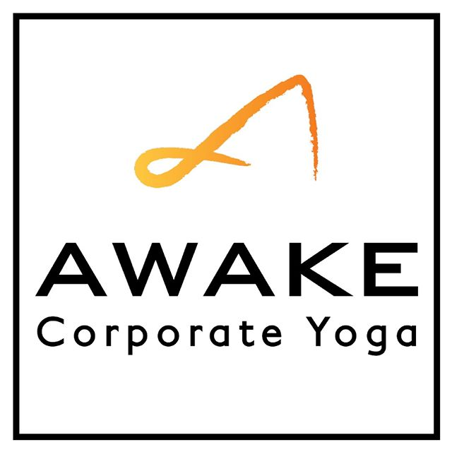Here it is! 🔶 Orange 🔶 is associated with meanings of joy, warmth, heat, sunshine, enthusiasm, creativity, success, encouragement, change, determination, health, stimulation, happiness, fun, enjoyment, balance, freedom, expression, and fascination.  . . ➕ Can you guess which #yoga #pose our new logo reflects? Comment below ⬇️ . . . #rebrand #logo #brandlaunch #sofresh @redbicycledesign
