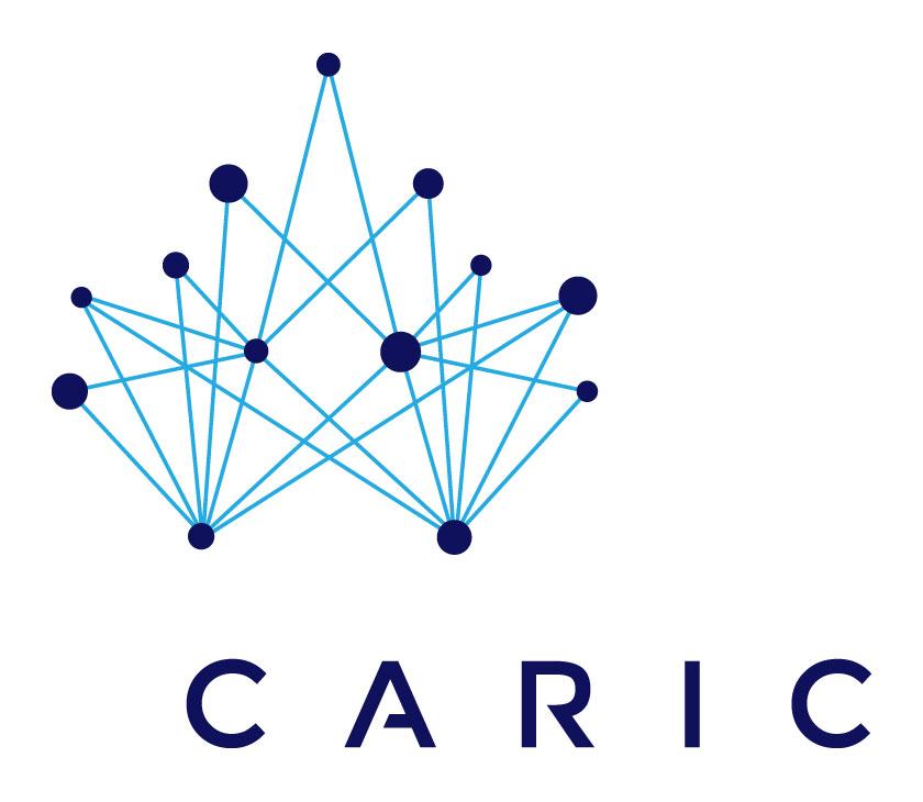 logo_caric_rgb.jpg