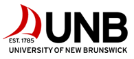 unb_logo.png
